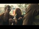 Музыка нас связала You Instead 2011 Official Trailer