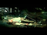 Snow White and the Huntsman - Kingdom: