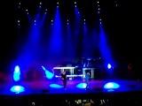Noize MC - ток наш друг (feat. Вахтанг) 15.09.12 Зелёный театр