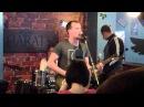 Неприкаянные - Открой глаза.(Harat's Pub 12.03.2013)
