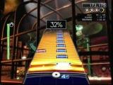 Quadruple Kick Demo II - Morgan - (Harder than Frictional Nevada :U)