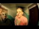 Hip-Hop Bang, Cat VideoPhoto при участии DML Flava DTR Prod.