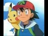 Краткое содержание любой серии Pokemon