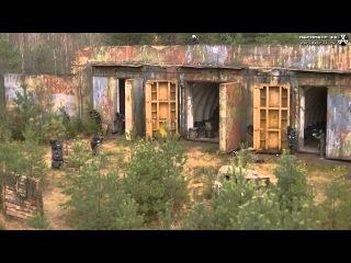 Реальные Кабаны (часть-2) [perimetr33.ru]