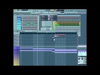 Omnia & Ana Criado - No One Home (Pavel Kravchenko FL Mini remix)