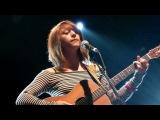 Emma's Imagination - Focus live V Festival (Weston Park) 20-08-11