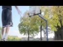 Best of Dunks :: 2011 !! Sami Messalti Kadour Ziani France 3 **Amazing** DUNK TIL DIE