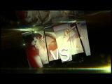 STAR BATTLE · ЗВЕЗДНЫЙ БАТТЛ * Official video