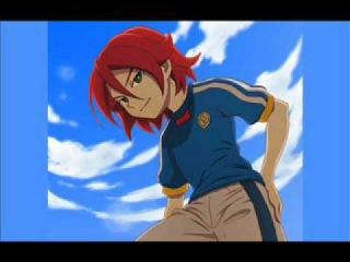(Starline) - Kiyama Hiroto
