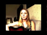 Елена Никитаева - ЛетоElena Nikitaeva - Summer