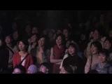 Ukulele Orchestra Go Japan!
