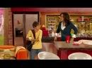 [HD] Abertura Os Feiticeiros de Waverly Place |BRASIL|