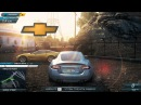 Обзор Need for speed Most Wanted от MC_CHEK