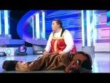 КВН 2012 Премьерка 1/4 - Сочи Краснодар - Приветствие