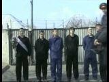 КВН Премьер-лига (2009) 1/8 - 25-ая - Клип