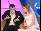 КВН Высшая лига (2009) 1/2 - Триод и Диод - СТЭМ