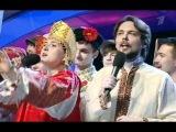 КВН 2012 Премьерка 1/8 Общее дело - Музыкалка