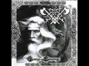 Slavland Chwała Swarożyca