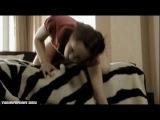 DJ Tarantino & Katrin Moro - Я Буду Помнить (Original Mix)