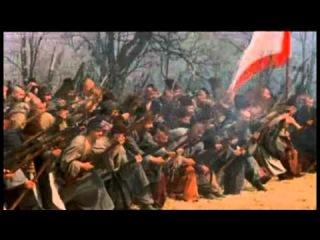 Марш Запорожских казаков (мой любимый марш)