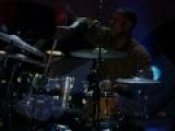 Carmen Lundy Quartet - The Lamp is Low - Chivas Jazz Festival 2001