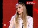 """НТВшники: """"Медицина: мы её теряем?"""" (Эфир от 24.06.2012)"""