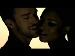 Ciara feat. Justin Timberlake - Love Sex Magic Club Dance Remix HD