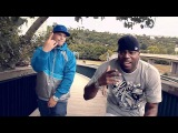Jay Diesel feat. DJ Wich, Nironic - Pr