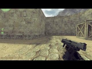 Nomak Gaming Movie by ElV7