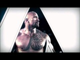 (WWE.my1.ru) WWE Europe on YouTube: COMING SOON