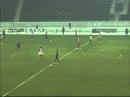 FC Dinamo Tbilisi 3:1 FC Merani Martvili