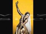 kemale rehimli sevirem de.www.azeribalasi.com