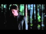 Damon & Alaric 4x02 Scene -