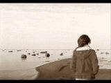 Jealous Eyes - Eli Degibri &amp Brad Mehldau