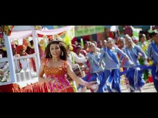 Disco Wale Khisko - Dil Bole Hadippa (2009) *BluRay* 1080P Full Song - Hindi Music Video