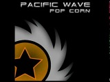 Pacific Wave - Pop Corn ( Dj Kharma &amp Mighty Atom Mix )