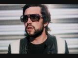 Telonius - disco-tec (Zombie Nation remix)
