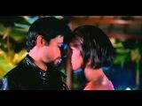 Rush Hindi Full Movie 2012 Dvdrip