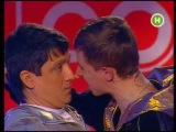 "Comedy Club UA - дуэт ""Добрый вечер"" - 02"