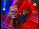 "Comedy Club UA - дуэт ""Добрый вечер"" - 01"
