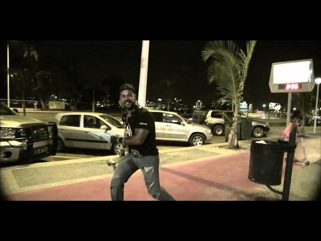 Click Lv-Ayoba ft.Nicol Ananaz e Nagrelha dos lambas VIDEO OFICIAL