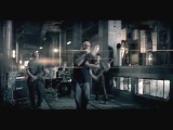 Staind - Price To Pay