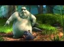Big Buck Bunny [HD]
