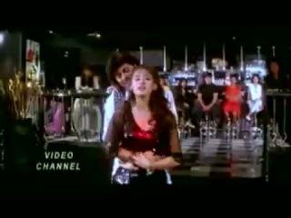 Ho Jaata Hai Kaise Pyaar - Yalgaar (1992)