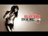 Terri B! feat. D.O.N.S. &amp Shahin - Deeper Love (Pride) (Bodybangers Remix)
