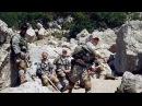 Солдаты удачи - дублированный трейлер 2012