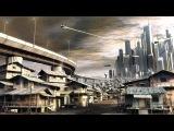 Lee Haslam - The Future (Original Mix)