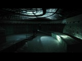 Chernobyl Diaries - Official Trailer 1 [HD]