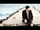 Moshe Perez -  Ein Li Od Makom -