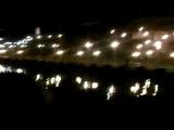 Trickski - Wilderness (Genius of Time Remix) @ 113 druzei boat party 04.08.12.mp4